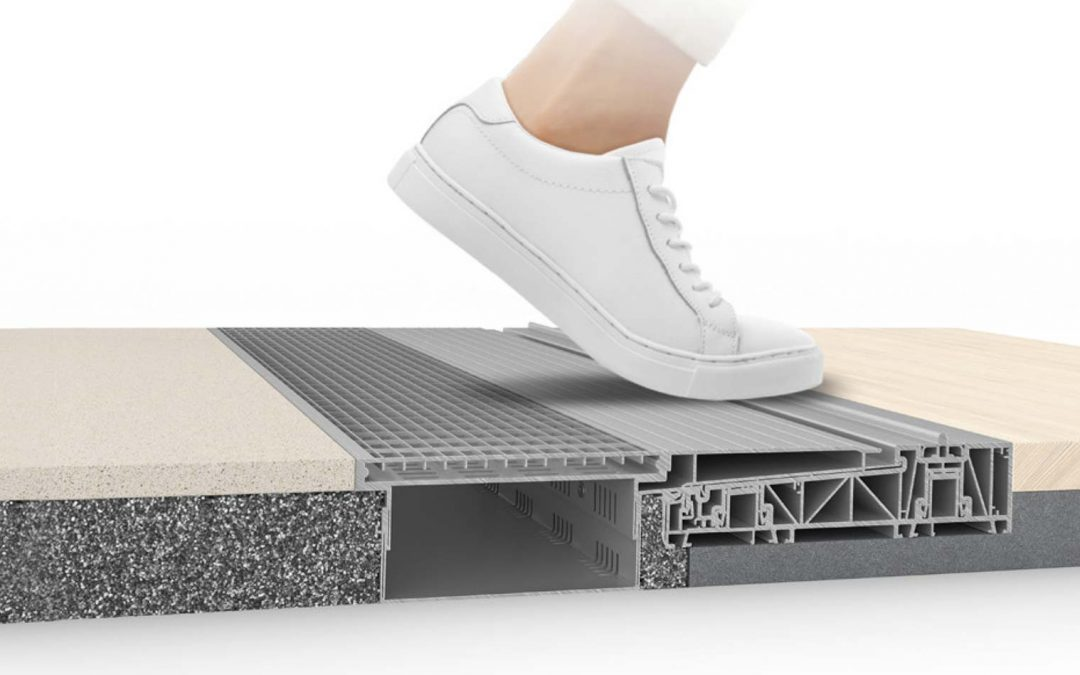 Direzione prodotto. Lift-slide. Ottimizzazione di sistema / Facelift.
